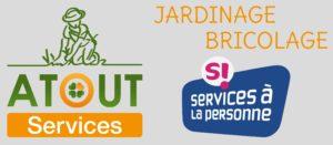 Atout services 45