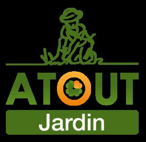 ATOUT JARDIN 45