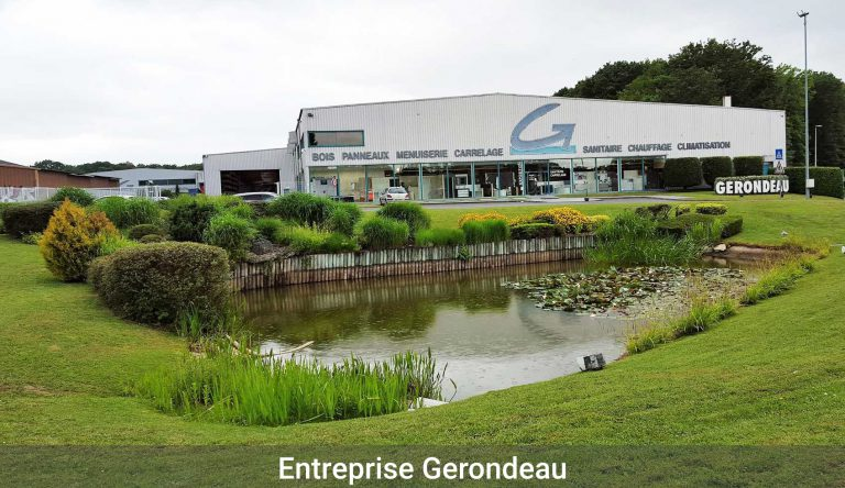 entretien-gerondeau-768x444