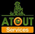 LOGO_ATOUT_SERVICES